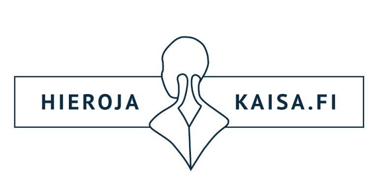 Hieroja Kaisa